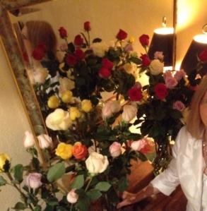 60 roses copy