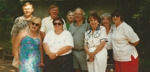 smith cousins circa 1996?