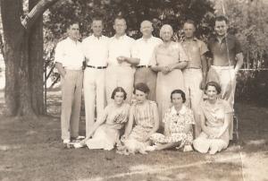 smith family photos-1936